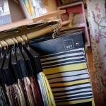 Swatch Box fabrics