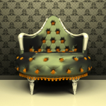 reupholstery 2