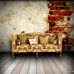 reupholstery 4
