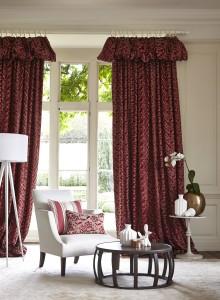 Yorkshire Curtains