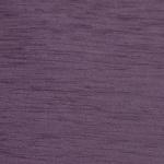Diamante Upholstery Fabric