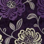 donatello-violet
