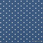 dotty-denim
