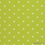 dotty-lime