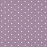 dotty-mauve