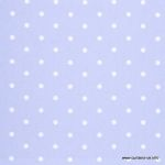 dotty-powder-blue