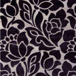 florentine-purple