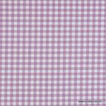 gingham-heather