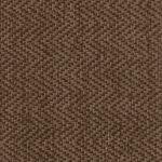 harvard-cambridge-8008-brown-fr