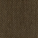 harvard-cambridge-9007-chocolate-fr