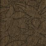 harvard-oxford-9007-chocolate-fr