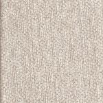 harvard-yale-1292-cream-fr