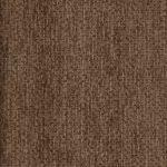 harvard-yale-8008-brown-fr