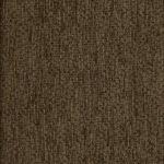 harvard-yale-9007-chocolate-fr