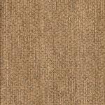 harvard-yale-9092-light-brown-fr