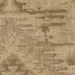 hepburn-heston-22-beige-fr