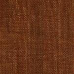 hepburn-hudson-32-terracotta-fr