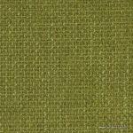 lorenza-grass