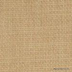 lorenza-sand