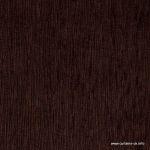 mandalay-mahogany