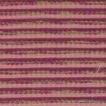 manilla-hot-pink