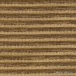 manilla-sand