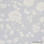 meadow-grey