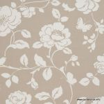meadow-taupe