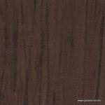 melbury-chocolate