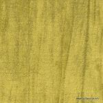 melbury-citrus