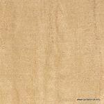 melbury-gold