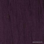 melbury-purple