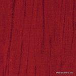 melbury-red
