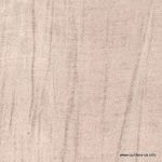 melbury-stone