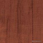melbury-terracotta