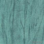 melbury-turquoise