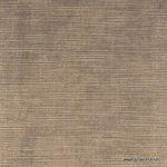 mj-velvet-eucalyptus