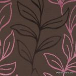 portobello-fuchsia-chestnut