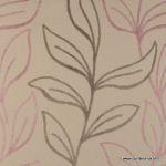 portobello-rose-mink