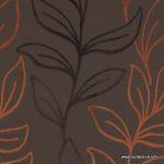 portobello-spice-chestnut