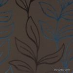 portobello-teal-chestnut