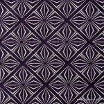 samba-purple