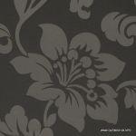 venetia-silk-graphite