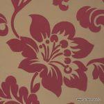 venetia-silk-lacquer