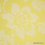 venetia-silk-mimosa