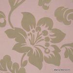 venetia-silk-old-rose