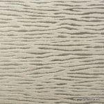 zebra-sand