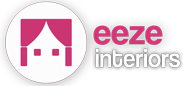 Eeze Interiors – It's All So Eeze!