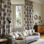 made to measure curtains yorkshire
